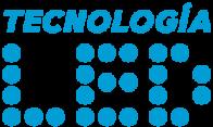 technosoportes-icono-led