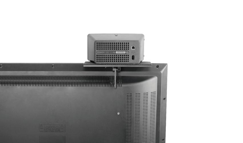 TSDA20-technosoportes-soporte-1