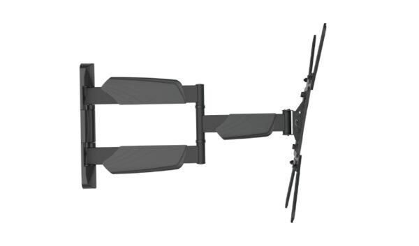 TSLB37-technosoportes-soporte-2