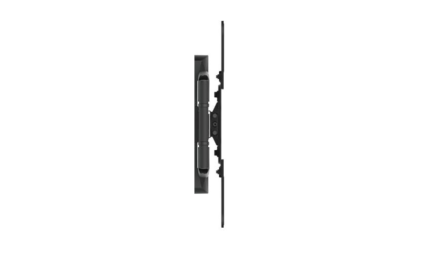 TSLB37-technosoportes-soporte-4