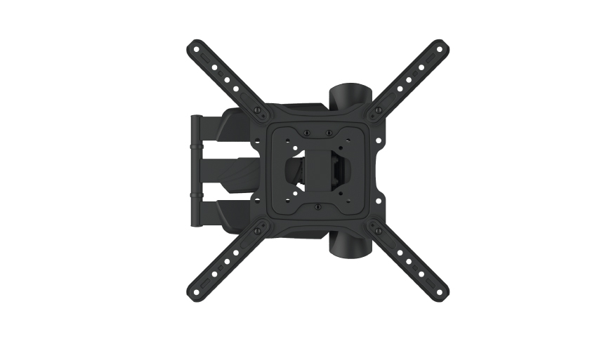 TSLB37-technosoportes-soporte-6