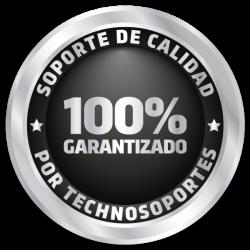 technosoportes-garantia