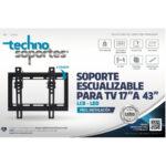 Soporte_Escualizable_television_43_pulgadas_3