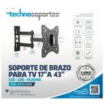 Soporte_brazo_television_43_pulgadas_3