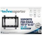 Soporte_television_43_pulgadas_3
